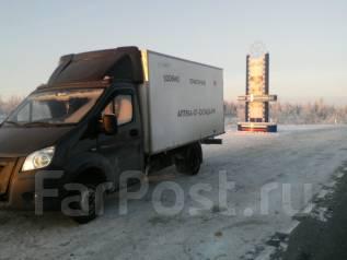 ГАЗ Газель Next. Срочно продам газель некст, 2 800 куб. см., 1 500 кг.