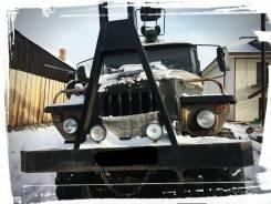 Урал. Продаю ЯМЗ-236 лесовоз в Иркутске, 11 150 куб. см., 13 325 кг.