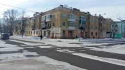 Магазин в самом центре Ленинского округа. Улица Калинина 15, р-н Ленинский, 422 кв.м.