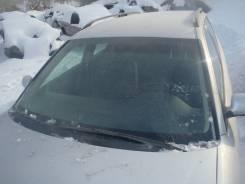 Стекло лобовое. Audi A6, C5