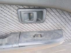 Кнопка стеклоподъемника. Toyota Carina, AT175, ST170, CT176, ST170G, CT170, AT170, AT171, AT170G, CT170G
