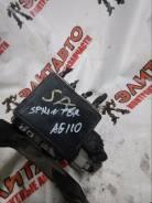 Блок abs. Toyota Sprinter, AE111, AE110 Двигатели: 4AFE, 5AFE