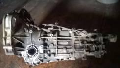 Механическая коробка переключения передач. Subaru Legacy B4, BL9, BL5, BP9 Subaru Outback, BP9