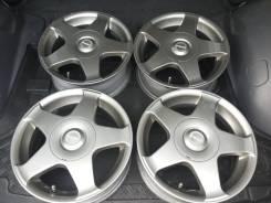 Bridgestone FEID. x14, 5x100.00, 5x114.30, ET45, ЦО 72,0мм.