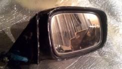Зеркало заднего вида боковое. Lexus LS400, UCF20 Двигатель 1UZFE