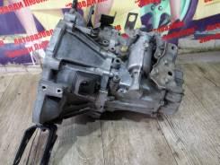 Механическая коробка переключения передач. Toyota Carina, AT175, ST170, CT176, ST170G, CT170, AT170, AT171, AT170G, CT170G Двигатели: 4AFE, 4AFHE