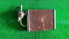Радиатор охлаждения двигателя. Лада: 2101, 2107, 2104, 2106, 2105