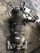 АКПП. BMW 3-Series, E90, E90N, E91 BMW 5-Series, E60, E61 Двигатели: N52B25, N52B25A, N52B25OL, N52B25UL