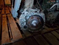 АКПП. Toyota Vitz, SCP90 Двигатель 2SZFE