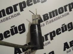 Мотор бачка омывателя MAZDA DEMIO