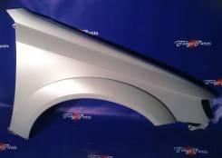 Крыло. Subaru Outback, BP9, BP, BPH, BPE Двигатели: EZ30, EJ25, EJ25 EZ30