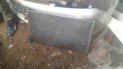 Радиатор кондиционера. Honda Civic Ferio, ES1