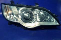 Фара. Subaru Legacy, BL, BL5, BL9, BLE, BP, BP9, BPE, BPH Subaru Outback, BP, BP9, BPE, BPH Subaru Legacy B4, BL5, BL9, BLE Двигатели: EJ20, EJ202, EJ...