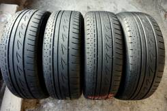 Bridgestone Playz RV. Летние, 2011 год, износ: 5%, 4 шт