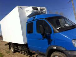 ГАЗ 3310. Продается Валдай, 3 800 куб. см., 3 000 кг.