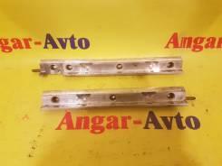 Топливная рейка. Honda: Avancier, MR-V, Odyssey, Lagreat, Inspire, Saber Двигатель J35A4