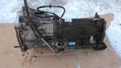 Автоматическая коробка переключения передач. Chevrolet Tracker Suzuki Grand Vitara, 3TD62 Suzuki Escudo, TD62W Двигатели: H25A, H25