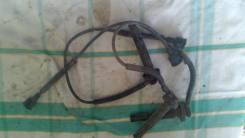 Высоковольтные провода. Subaru Impreza, GG2, GG
