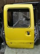 Рено кангу запчасти б/у. Renault Kangoo