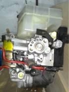 Цилиндр главный тормозной. Lexus GX470 Toyota Land Cruiser Prado, GRJ125, KDJ120, KDJ125, GRJ120 Toyota 4Runner, UZN210, GRN215, UZN215, GRN210 Двигат...