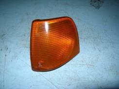 Габаритный огонь. Audi 100, 4A2, C4/4A