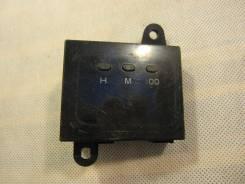 Часы. Toyota Hiace, LH102, LH112, LH114, RZH103, RZH125, RZH115, LH162, LH184, RZH113, LH172, LH113, LH115, LH103, LH125, RZH114, RZH104, RZH112, RZH1...