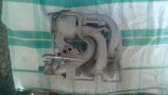 Коллектор впускной. Mitsubishi Lancer, CS2A Двигатель 4G15