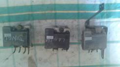 Тормозная система. Mitsubishi Dingo, CQ2A Mitsubishi Lancer, CS2A