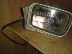 Зеркало заднего вида боковое. Nissan Skyline