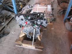 Контрактный (б у) двигатель Хундай G6BA 2.7 л бензин
