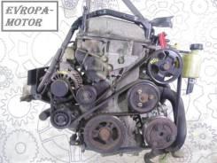 Двигатель (ДВС) на Mazda 6 2002-2007 г. г. в наличии