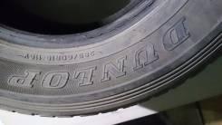 Dunlop Grandtrek AT22. Летние, 2012 год, износ: 30%, 5 шт