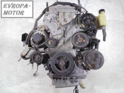Двигатель (ДВС) L3 на Mazda 6 2002-2007 г. г. в наличии