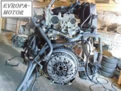 Двигатель (ДВС) на Renault Espace IV 2002-2017 г. г. объем 2.0 в наличии