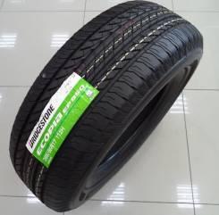 Bridgestone Ecopia EP850, 265/65 R17