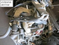 Двигатель (ДВС) M43 на BMW 3-series (E36) в наличии