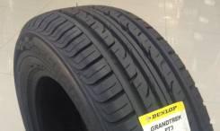Dunlop Grandtrek PT3. Летние, 2016 год, без износа, 1 шт