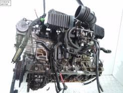 Двигатель (ДВС) M52 на BMW 3-series (E36) объем 2.0 бензин в наличии