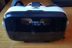 3Д Очки BOBO VR Z4