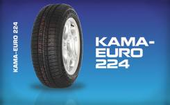 Кама-Euro-224