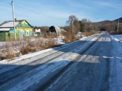 Продам земельный участок с. Лукяновка. 2 500 кв.м., аренда, электричество, от частного лица (собственник)