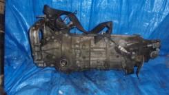 Механическая коробка переключения передач. Subaru Legacy, BHC, BES, BH5, BHE, BE5, BEE, BH9, BE9