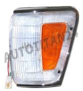 Габарит TOYOTA HILUX/SURF/4-RUNNER 88-91 DEPO 212-1552L-1A