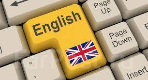 Контрольные работы и переводы по англ. языку