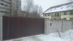 1-комнатная, улица Пироговская 26. Всеволожский, частное лицо, 20,0кв.м. Дом снаружи