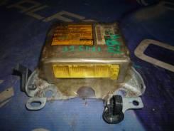 Блок управления Airbag SRS