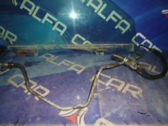 Трубка охлаждения АКПП Toyota Master Ace Surf CR30 2CT