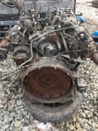 Коленвал. Nissan Diesel Двигатели: RE8, RF8, RG8