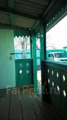Продам дом в пригороде. Гродеково, р-н Гродеково, площадь дома 70 кв.м., скважина, электричество 10 кВт, отопление твердотопливное, от агентства недв...
