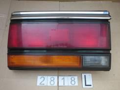 Стоп-сигнал. Nissan Skyline, FJR30, R30